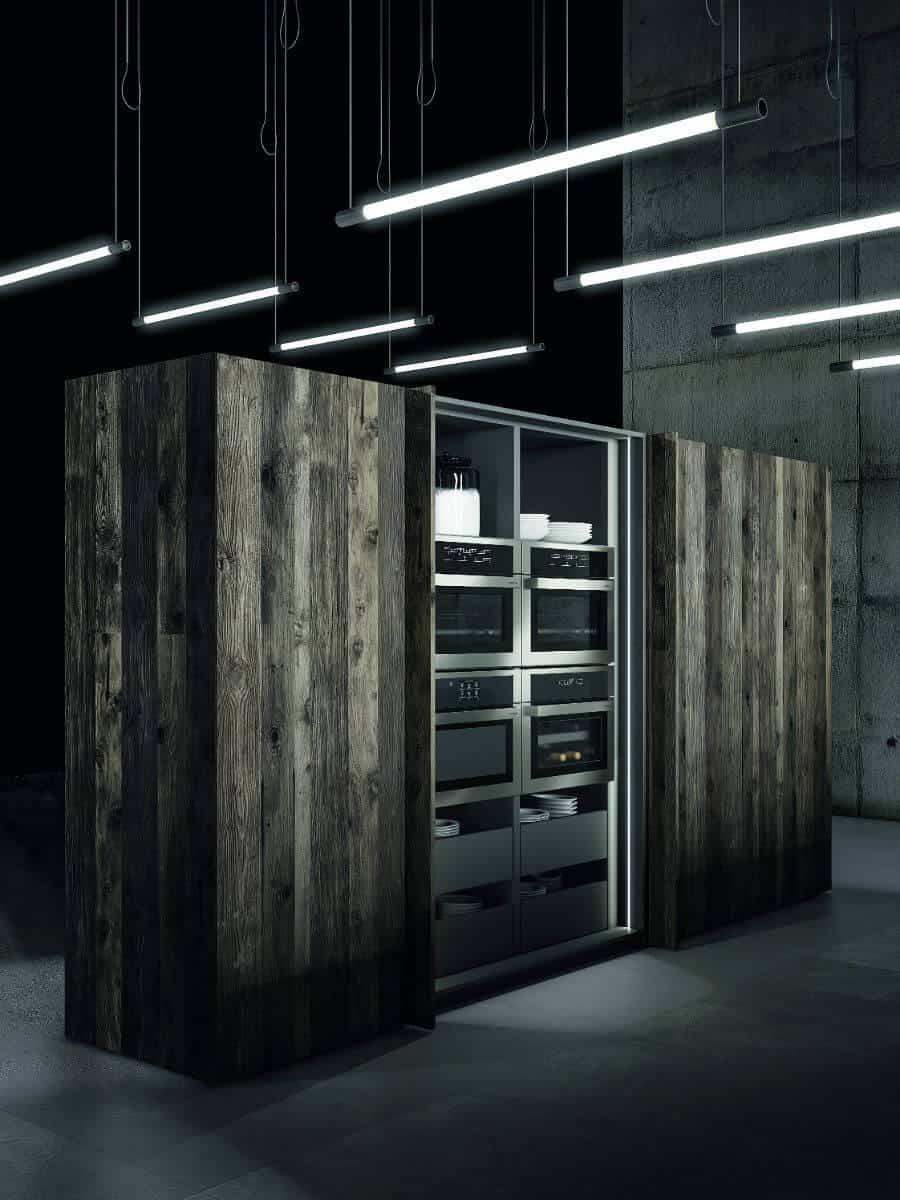 cucina-colonne-anta-scomparsa-collezione-ghiaff-il-mobile (1)