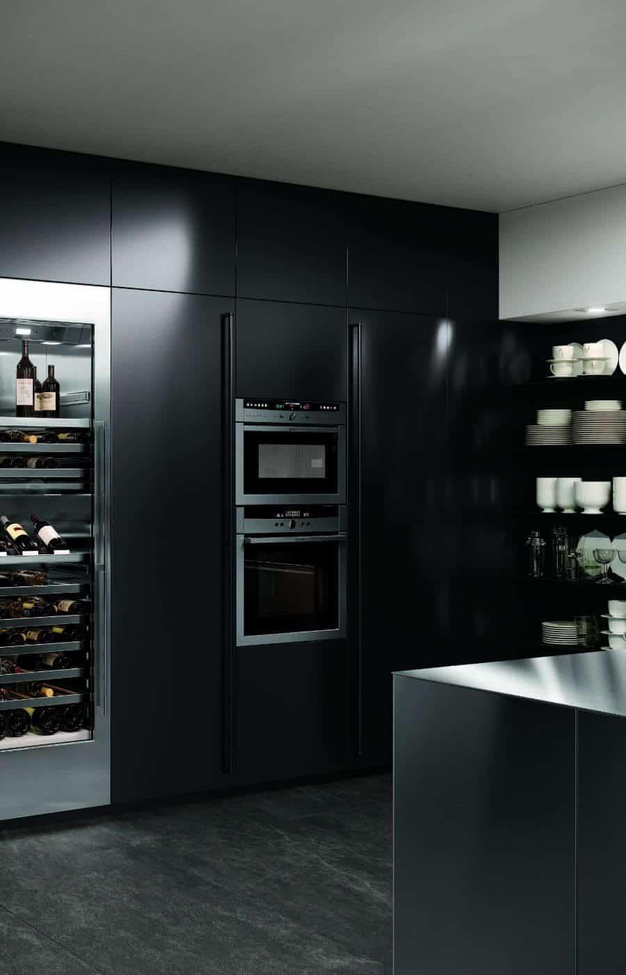 cucina-colonne-cantinetta-vini-collezione-stoccolma-il-mobile