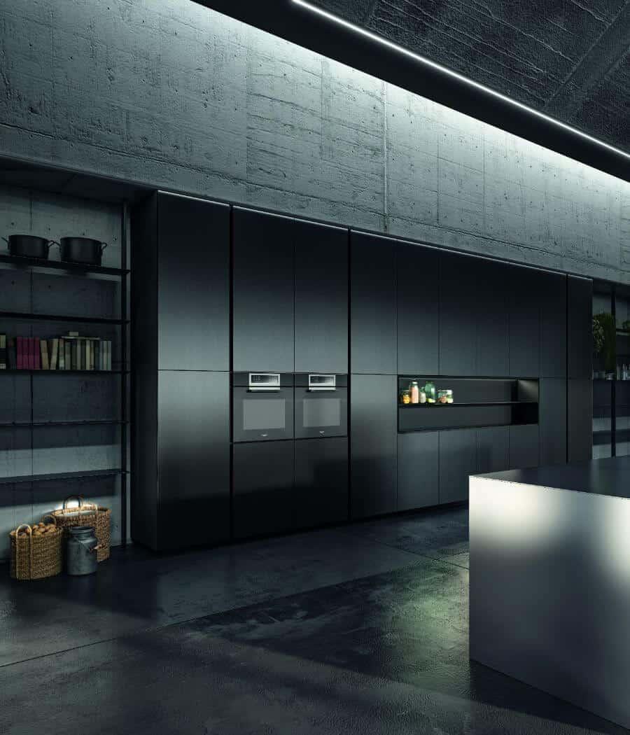 cucina-colonne-dispensa-collezione-londra-il-mobile