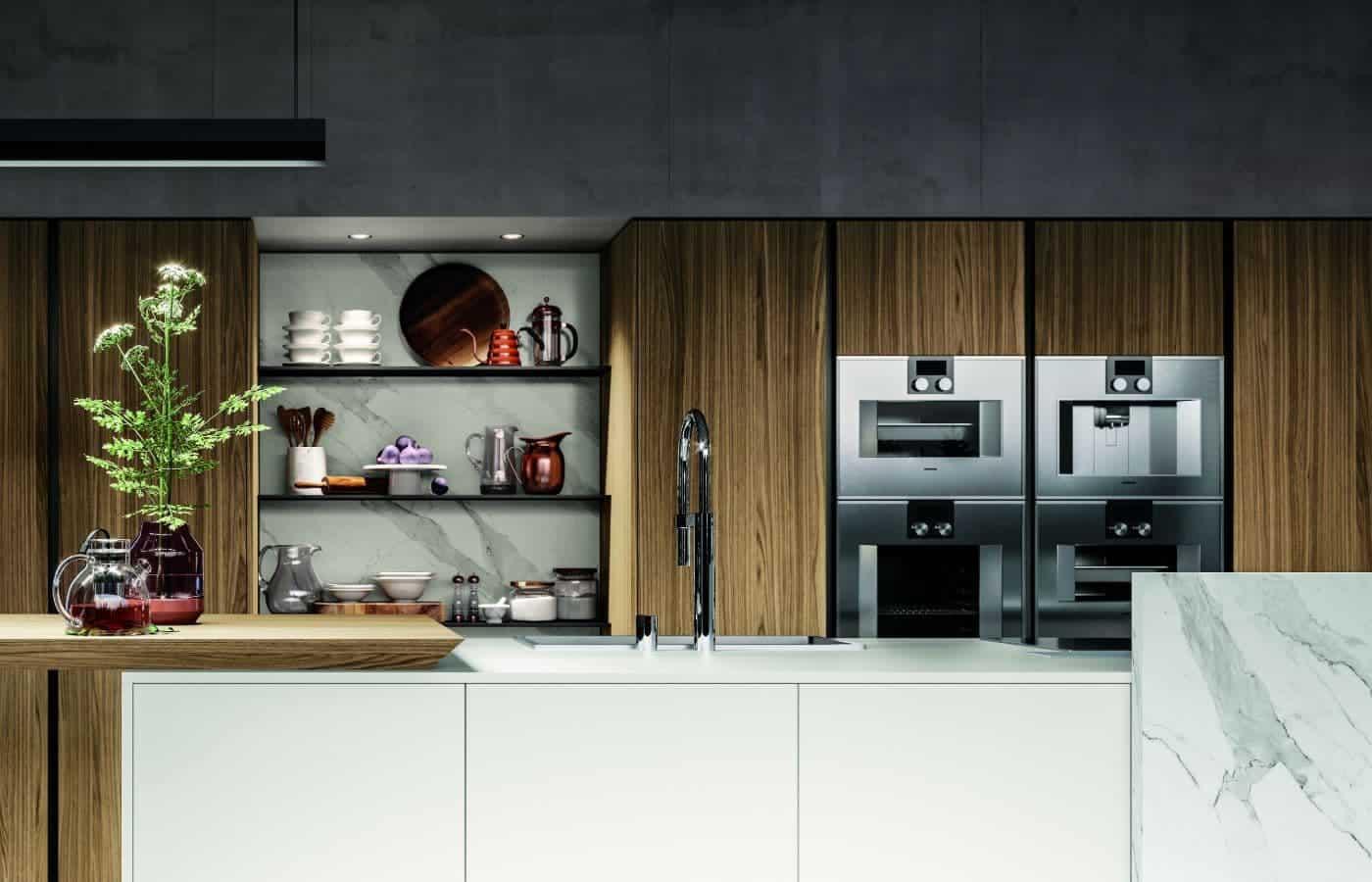 cucina-colonne-elettrodomestici-collezione-cassiopea-il-mobile
