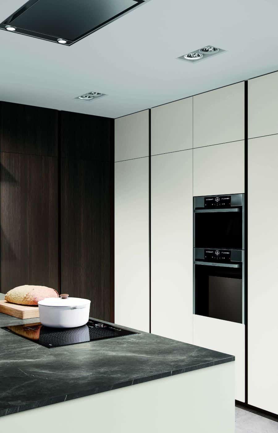 cucina-colonne-elettrodomestici-collezione-minerva-il-mobile
