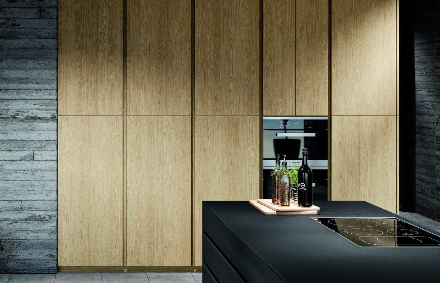 cucina-colonne-legno-collezione-barcellona-il-mobile