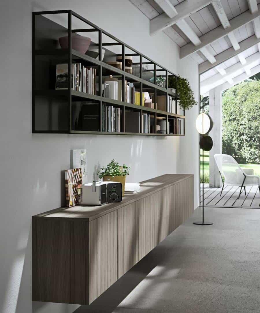 cucina-elementi-giorno-metallo-collezione-orchidea-il-mobile