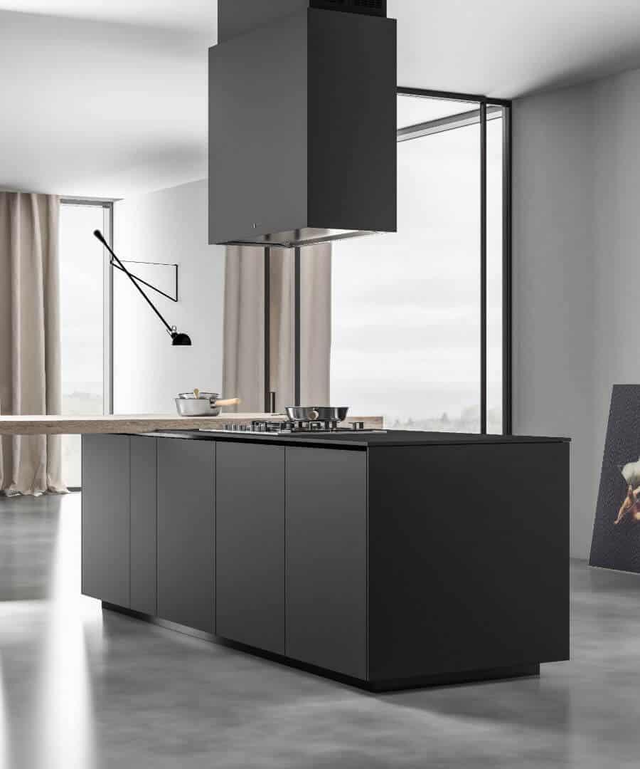 cucina-isola-cappa-sospesa-collezione-quebec-il-mobile