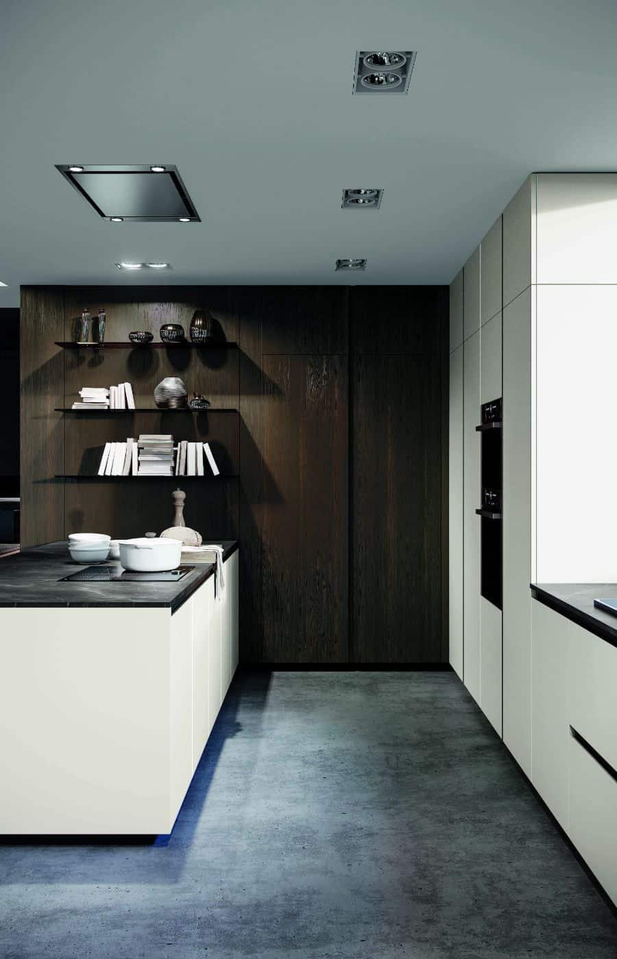 cucina-isola-collezione-minerva-il-mobile (5)