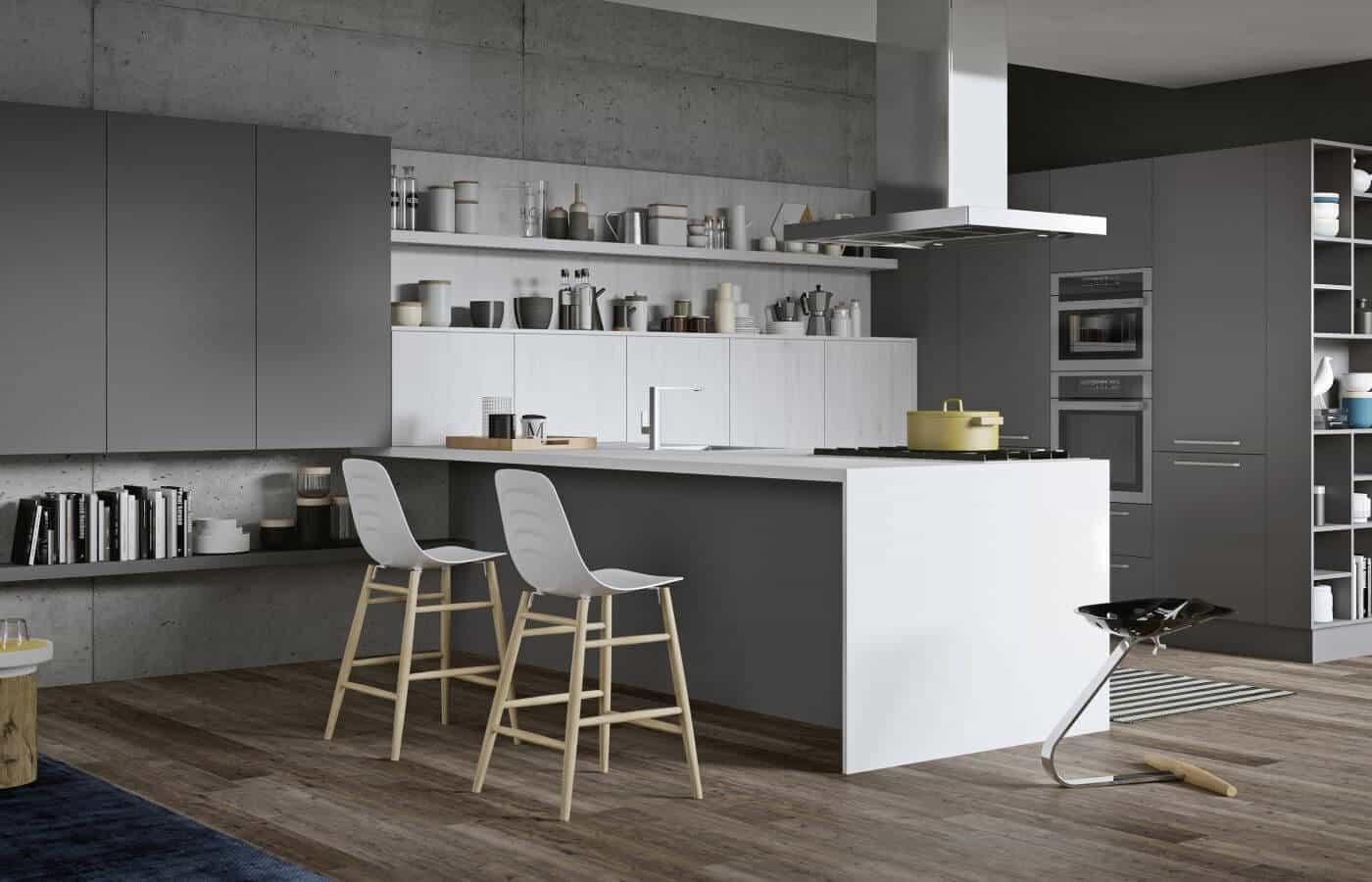 cucina-isola-piano-fiancone-chiuso-collezione-parigi-il-mobile