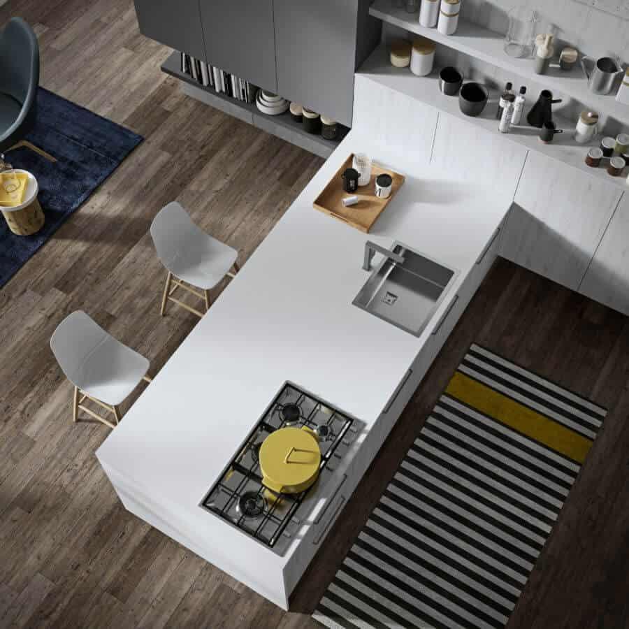 cucina-isola-piano-hpl-lavello-sotto-piano-collezione-parigi-il-mobile