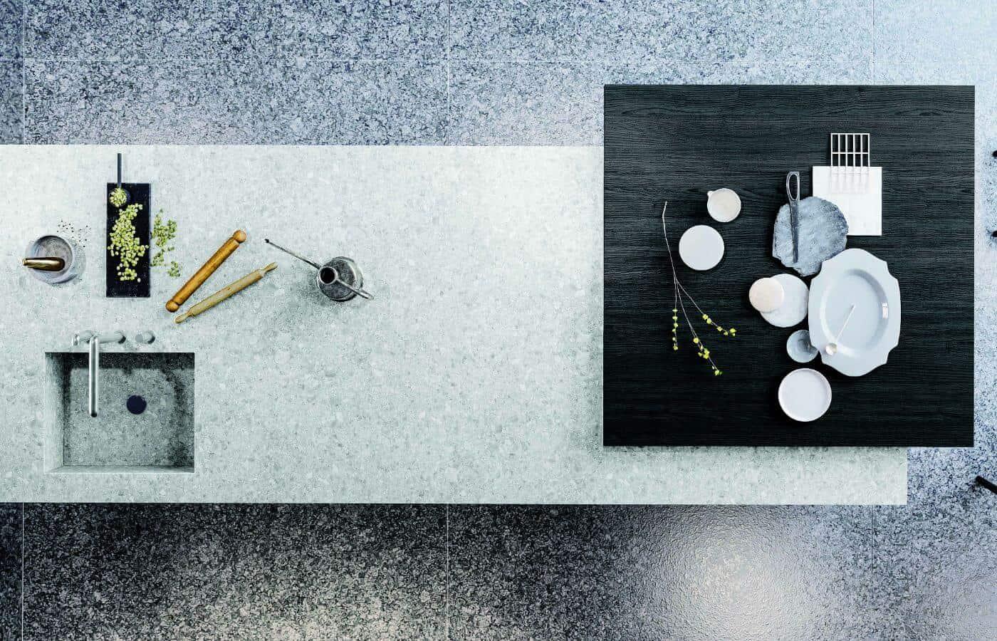 cucina-isola-piano-snack-collezione-ibis-il-mobile