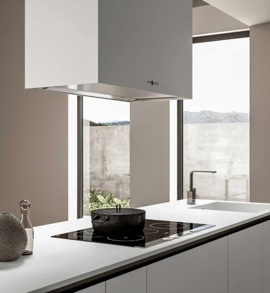 cucina-lavello-integrato-top-collezione-lugano-il-mobile
