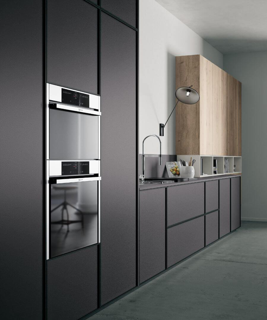 cucina-lineare-collezione-square-il-mobile
