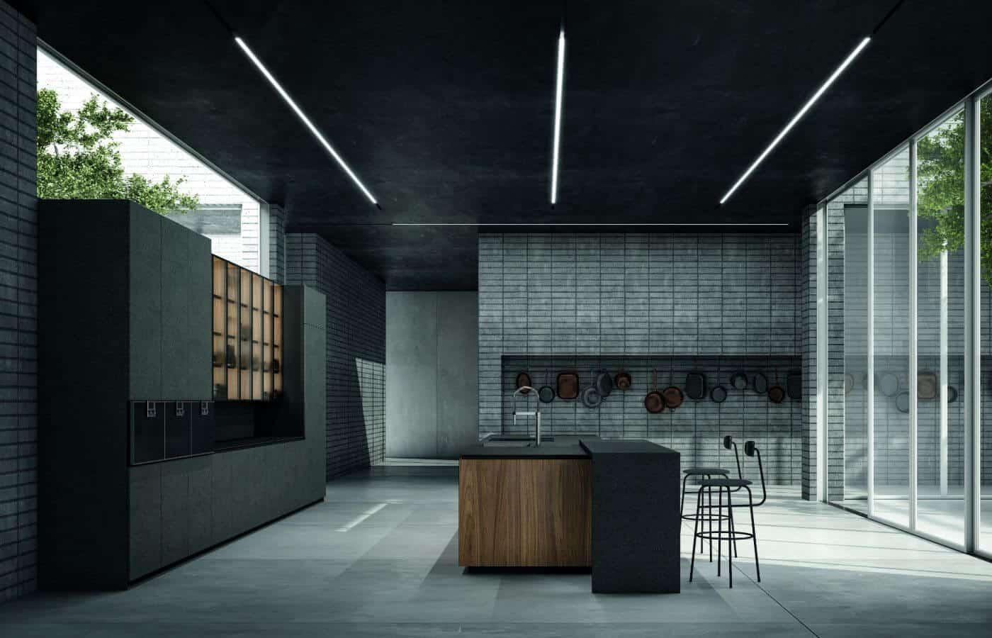 cucina-particolare-piano-penisola-pietra-collezione-dorotea-il-mobile