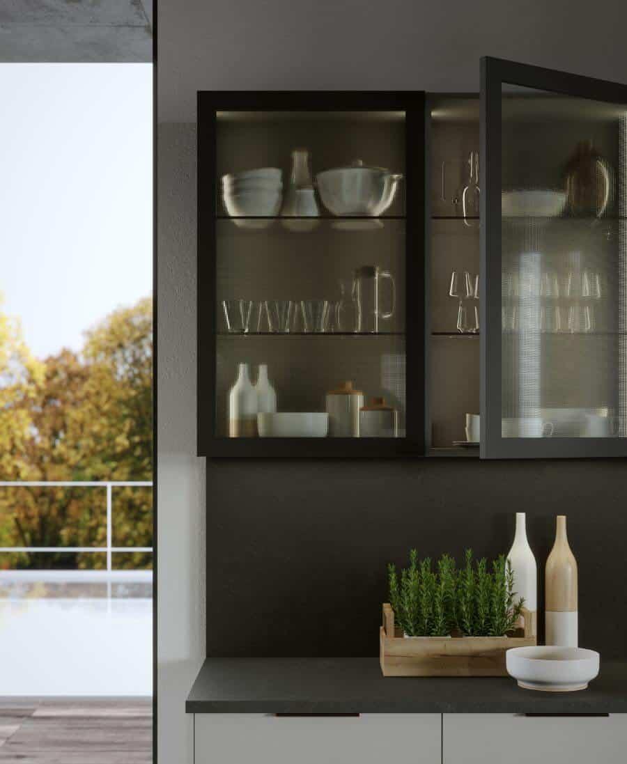 cucina-pensile-vetro-collezione-lilium-il-mobile