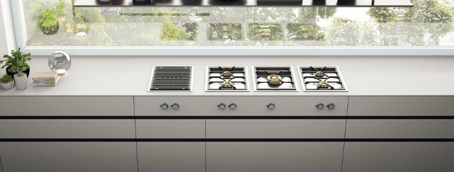 cucina-piano-cottura-integrato-comandi-frontali-collezione-enea-il-mobile