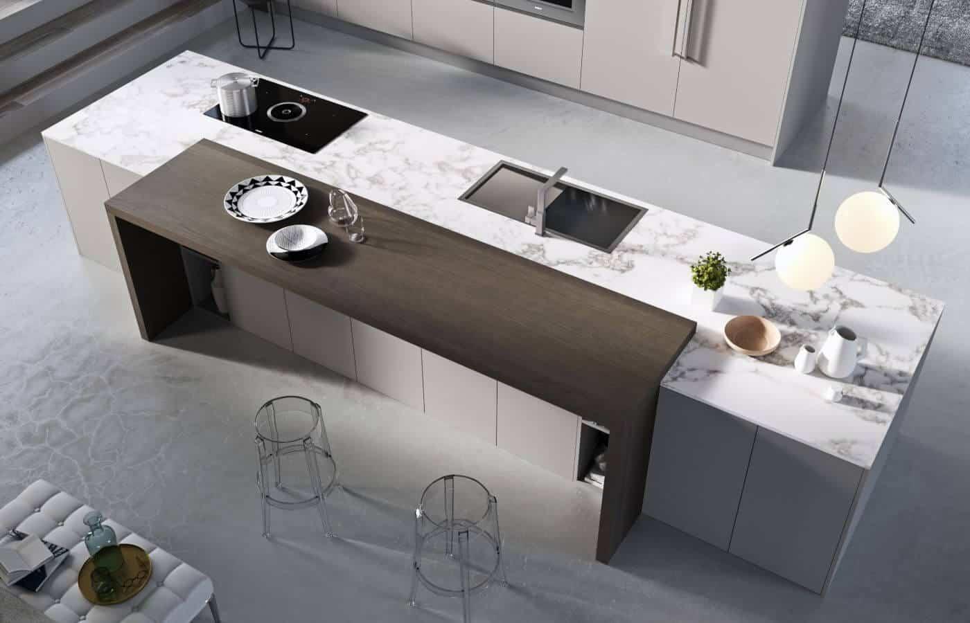 cucina-piano-snack-legno-forte-spessore-collezione-tanit-il-mobile