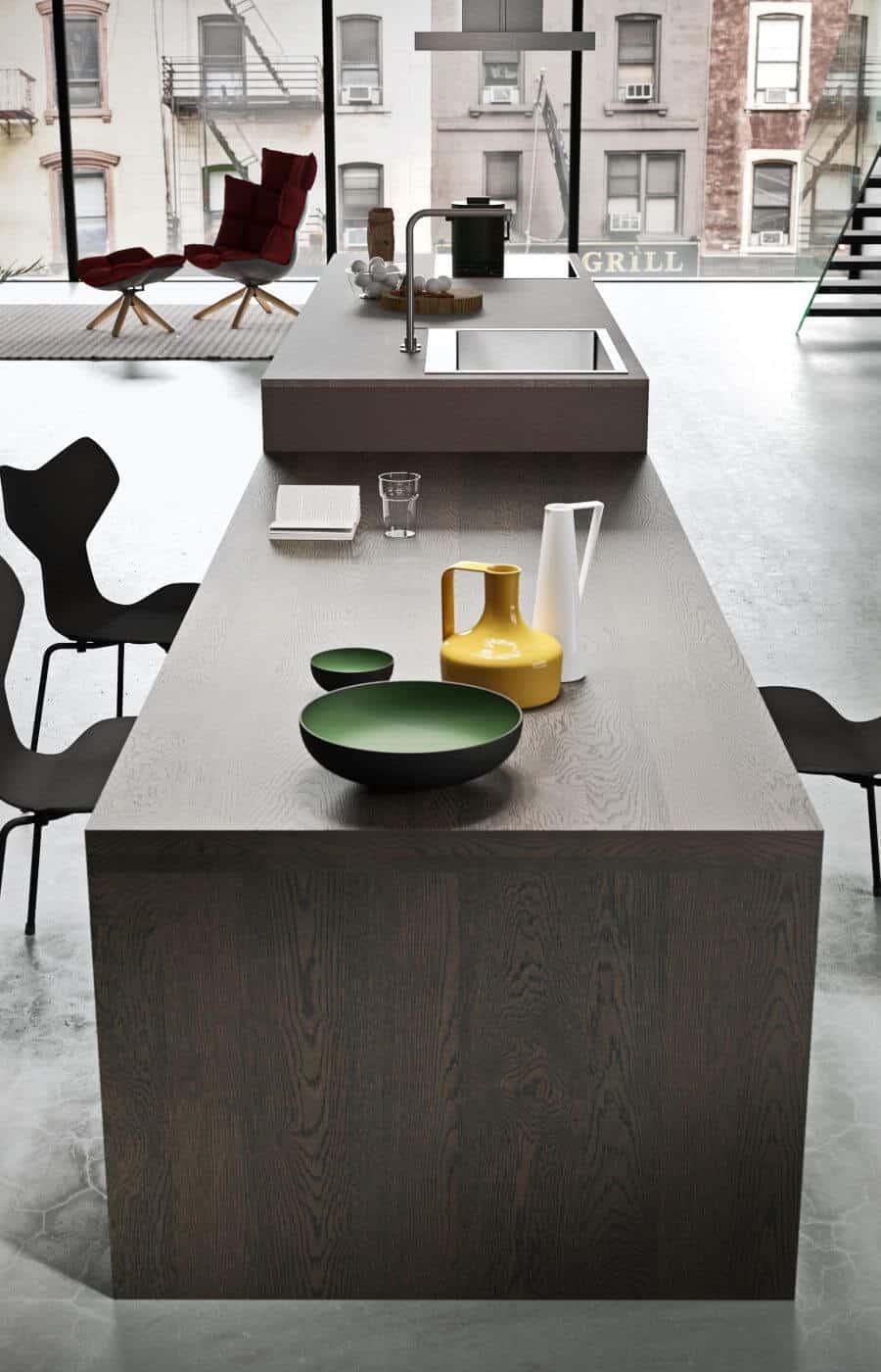 cucina-piano-tavolo-legno-collezione-amaltea-il-mobile