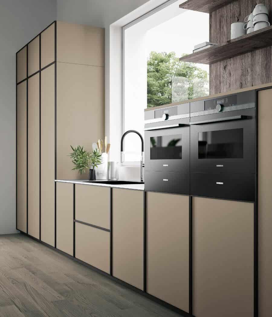cucina-prpfilo-anta-metallo-nero-collezione-rialto-il-mobile