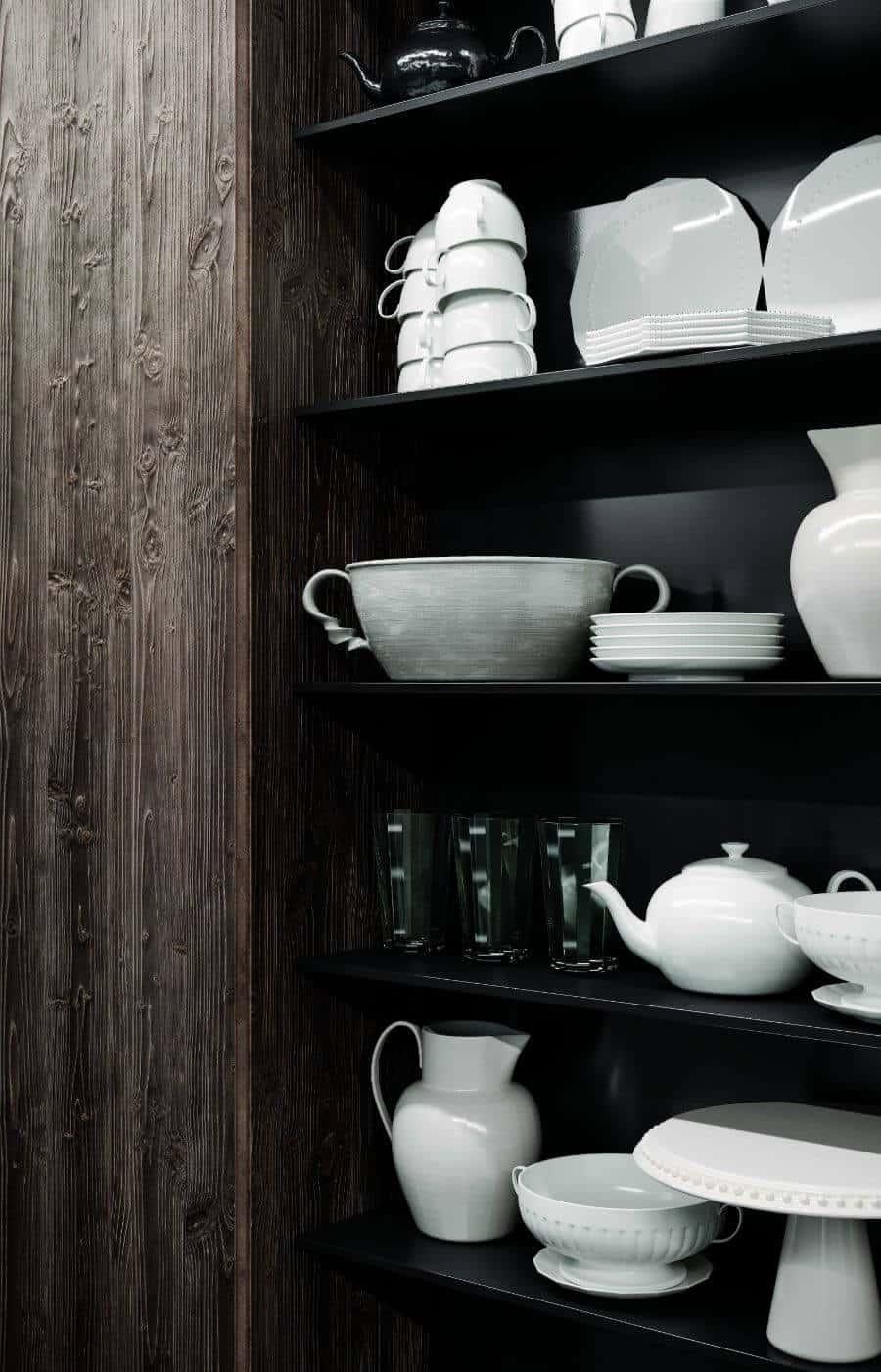 cucina-ripiani-giorno-collezione-stoccolma-il-mobile (4)
