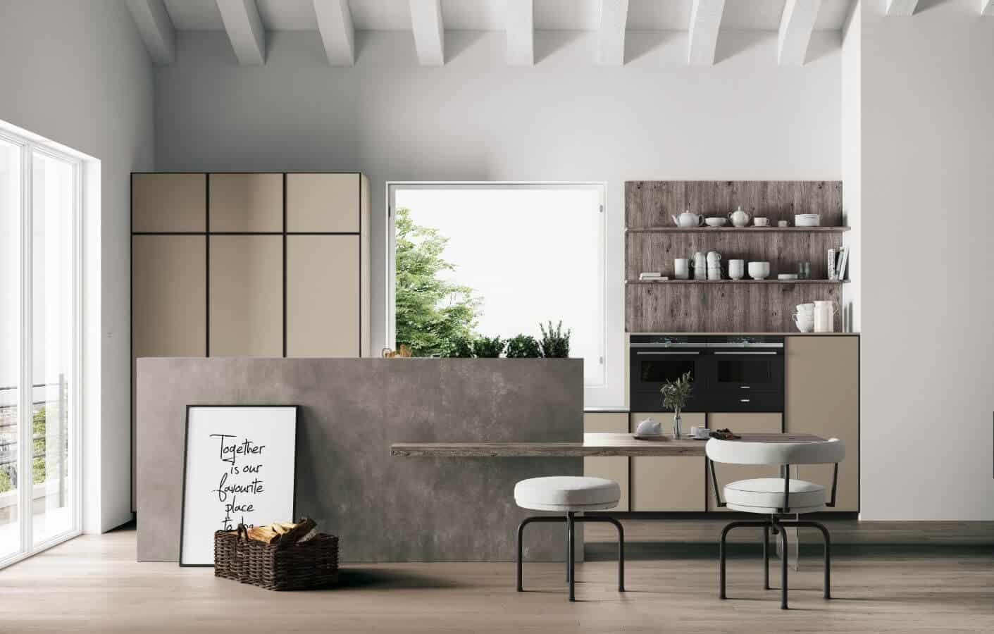 cucina-schienale-effetto-calce-collezione-rialto-il-mobile