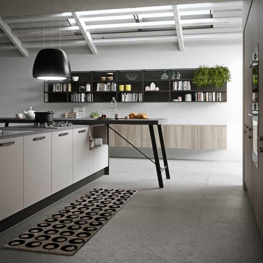 cucina-tavolo-legno-collezione-orchidea-il-mobile