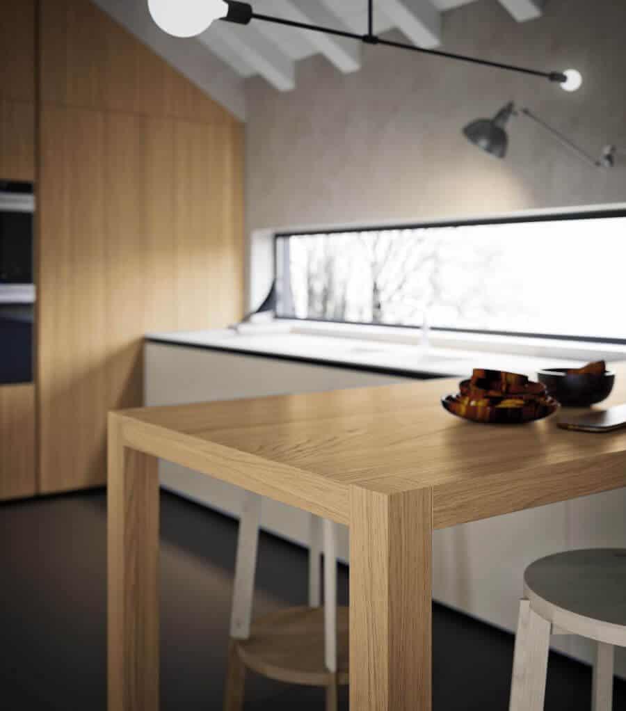 cucina-tavolo-massello-rovere-collezione-svezia-il-mobile