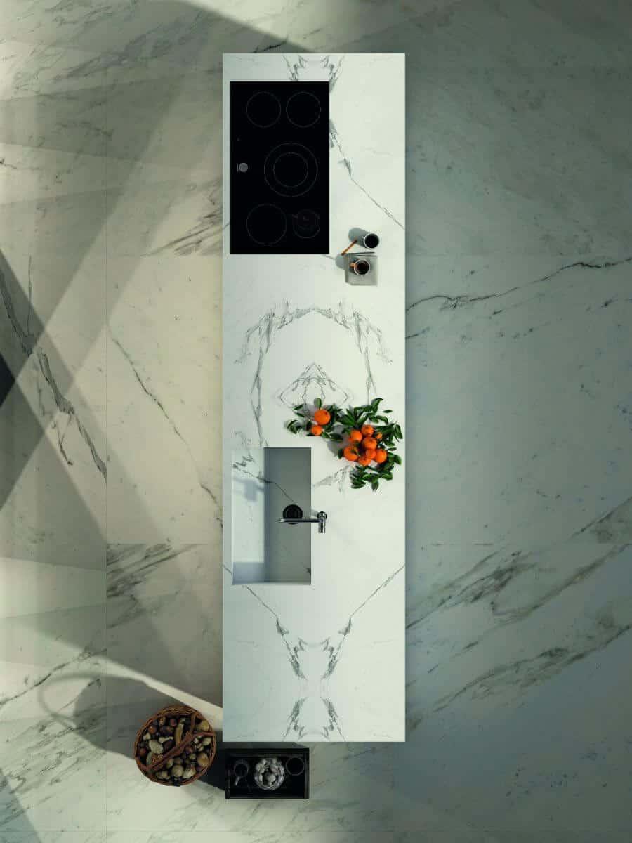 cucina-top-ceramica-lavello-integrato-piano-cottura-induzione-collezione-gibilterra-il-mobile