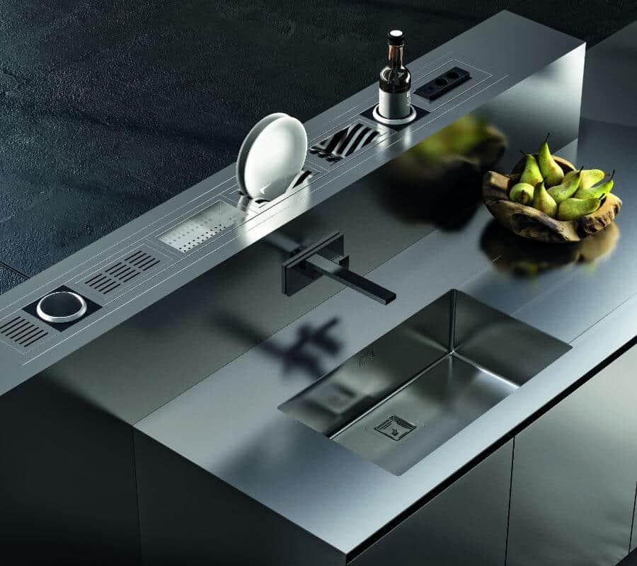cucina-top-inox-vasca-integrata-collezione-londra-il-mobile