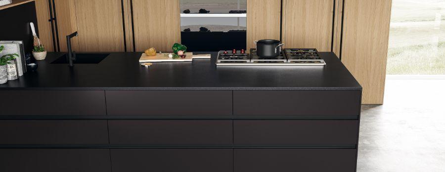 cucina-top-quarzo-sillestone-collezione-ametista-il-mobile