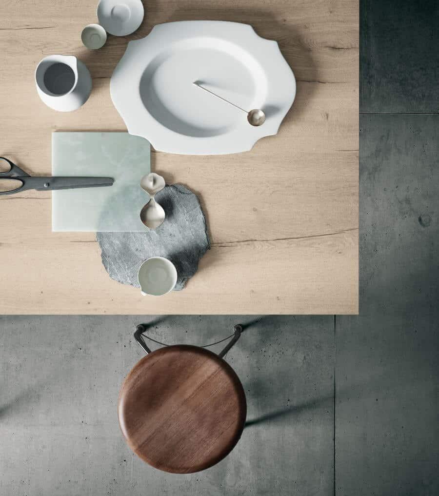 cucina-top-sbalzo-snack-collezione-square-il-mobile
