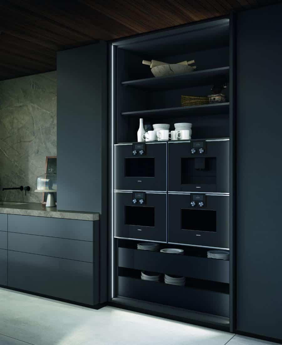 cucina-vano-cottura-cassetti-collezione-cesare-il-mobile