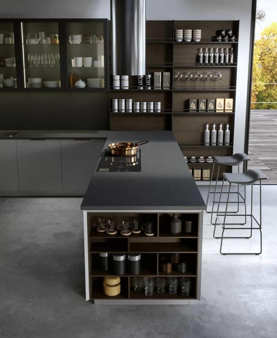 cucina-vano-giorno-terminale-isola-collezione-lilium-il-mobile