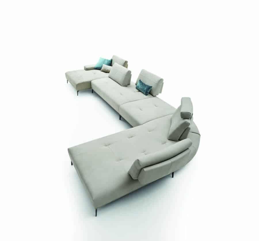 divani-angolo-curvo-collezione-egeo-il-mobile