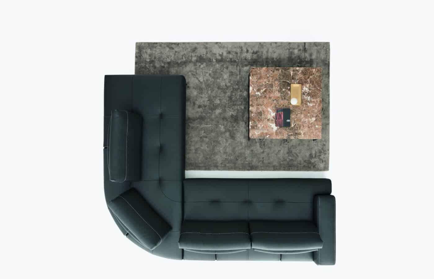 divani-angolo-curvo-collezione-egeo-pelle-il-mobile