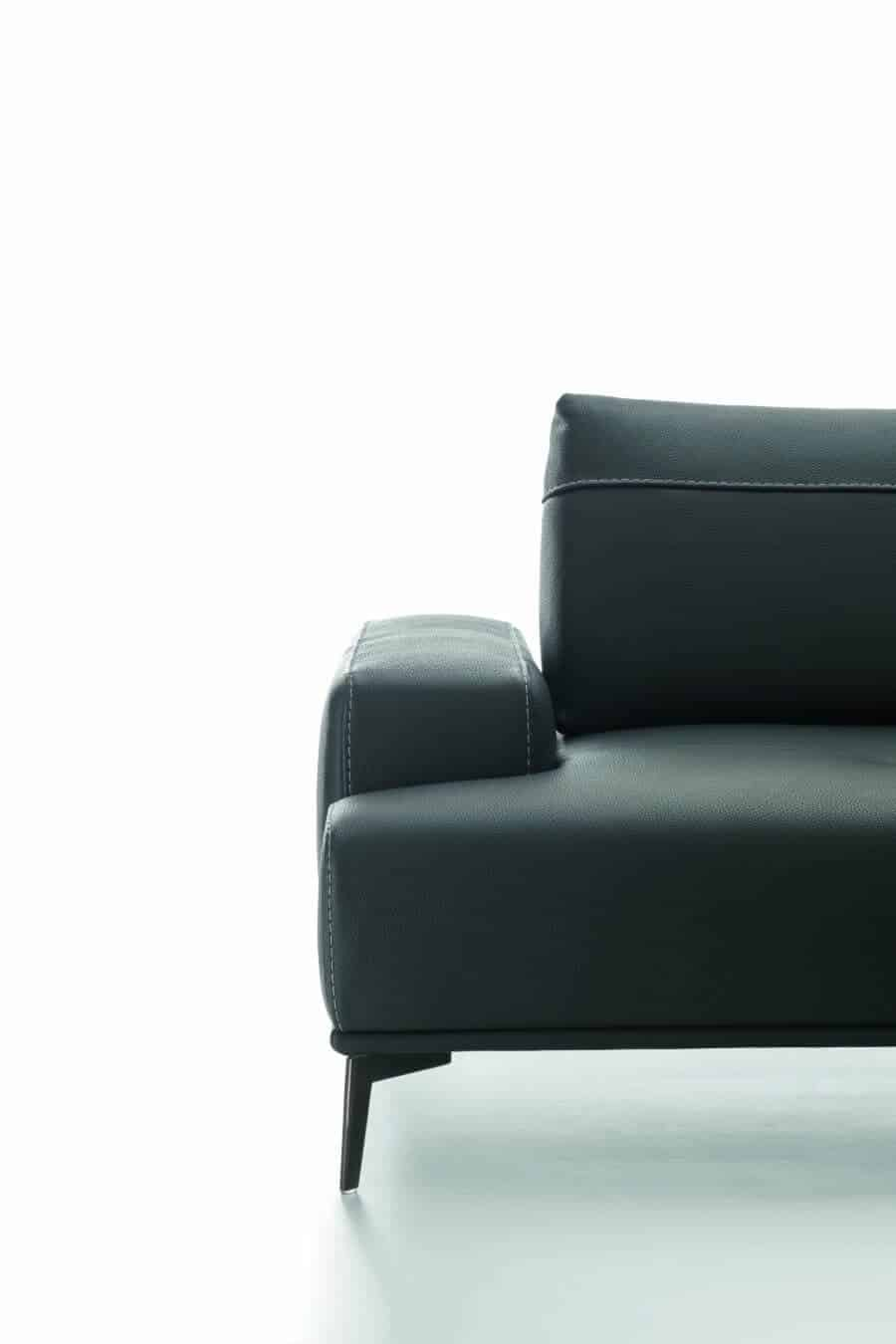 divani-bracciolo-collezione-egeo-pelle-il-mobile