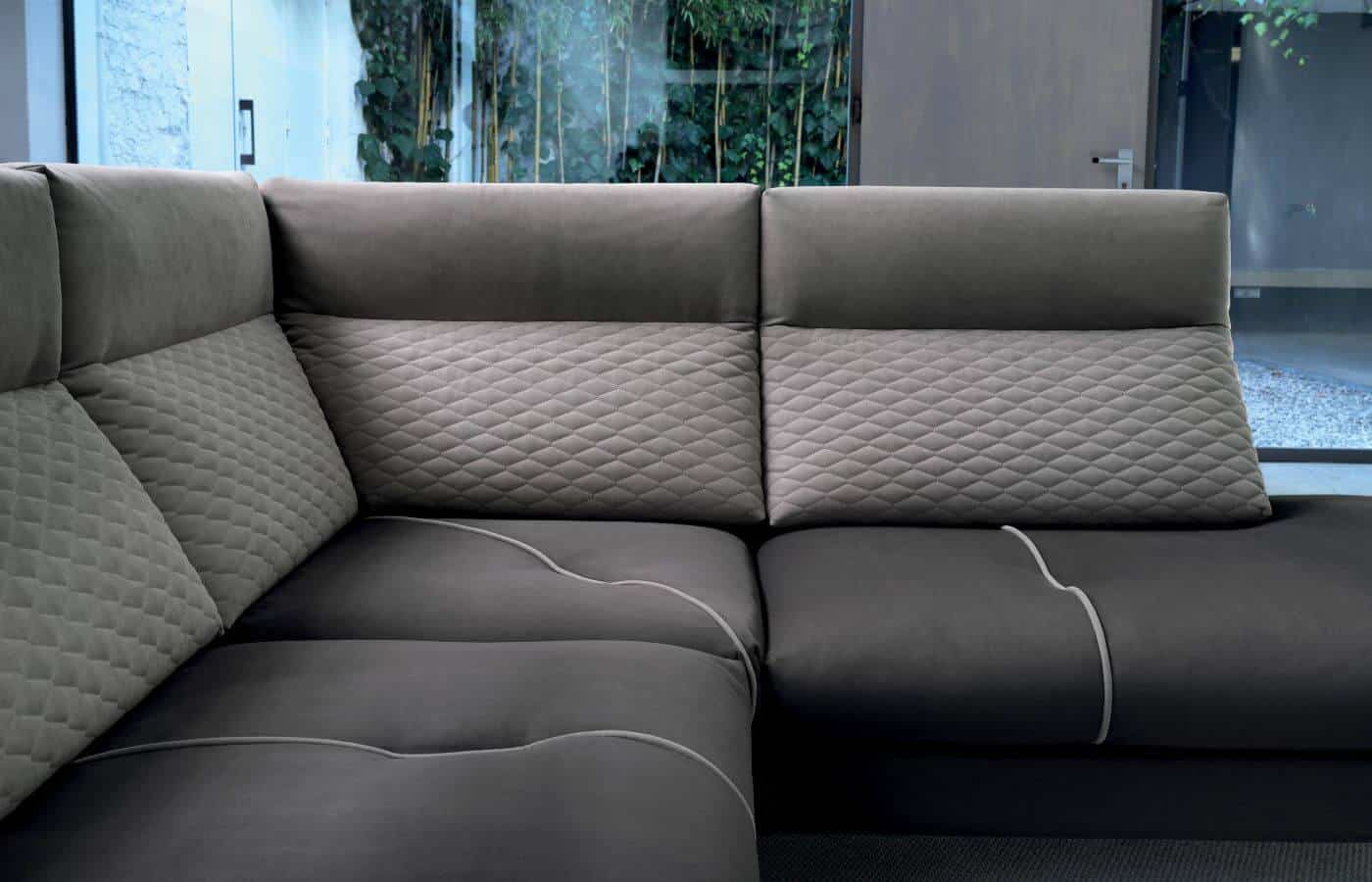 divani-collezione-azalea-il-mobile (1)