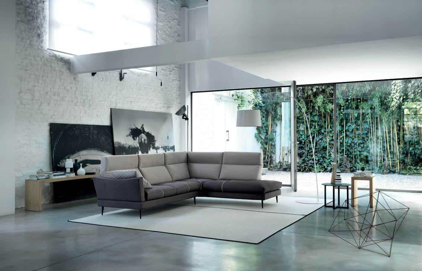 divani-collezione-azalea-il-mobile (2)