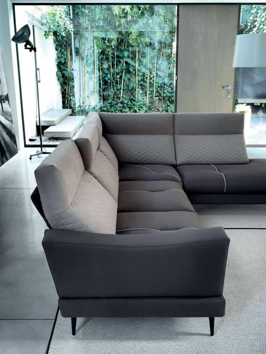 divani-collezione-azalea-il-mobile (3)