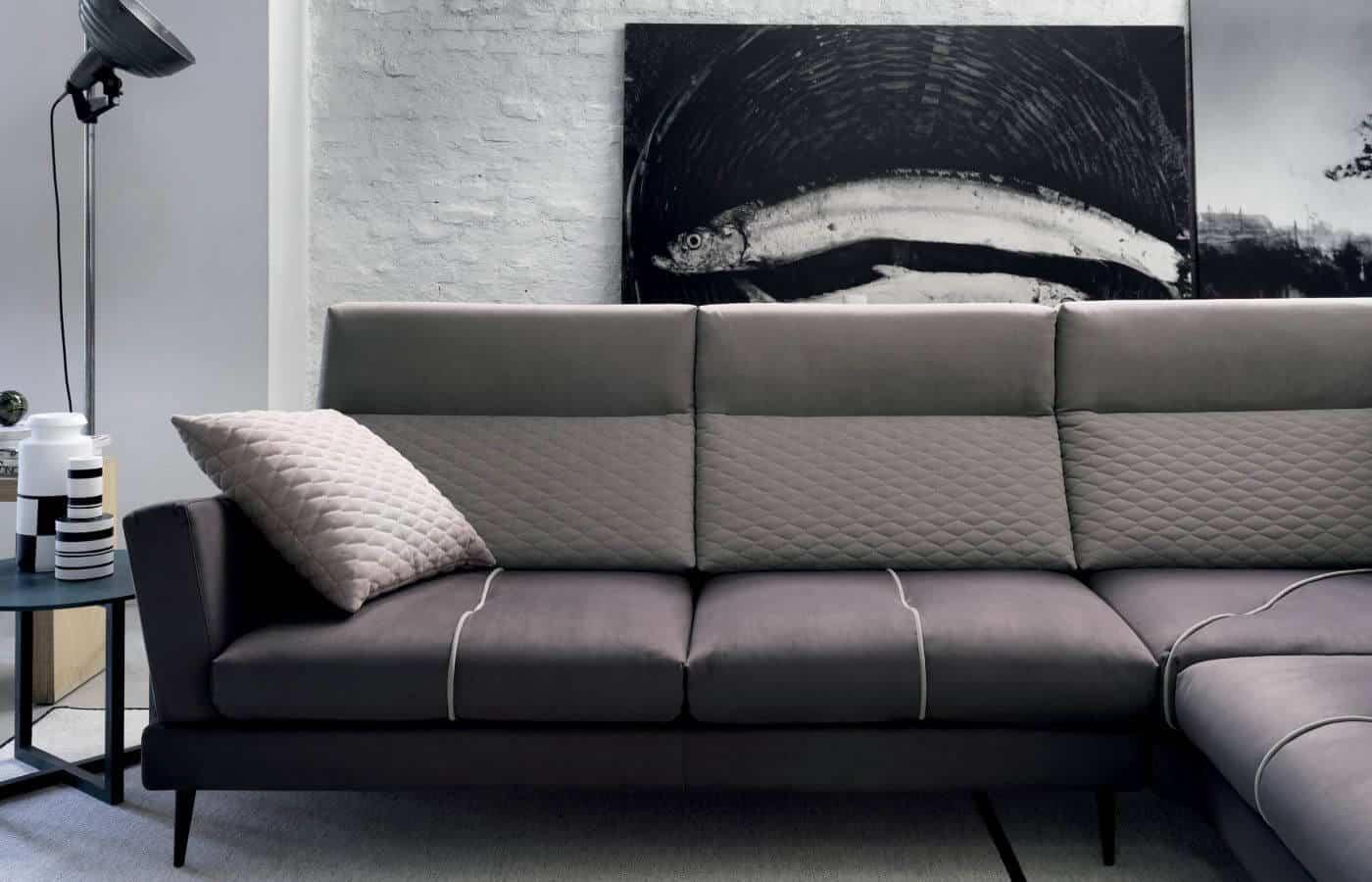 divani-collezione-azalea-il-mobile (4)
