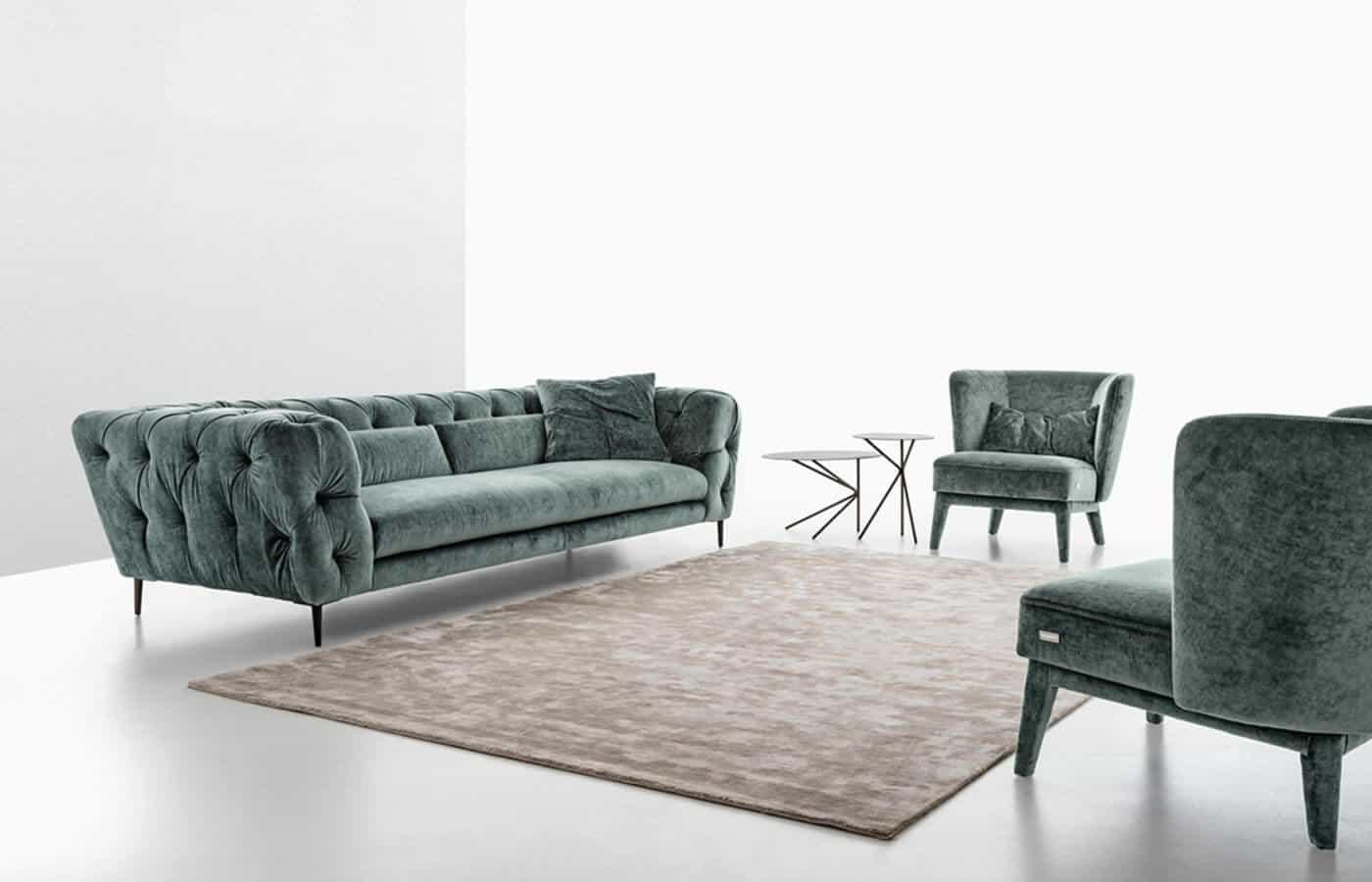 divani-collezione-cordusio-il-mobile (4)