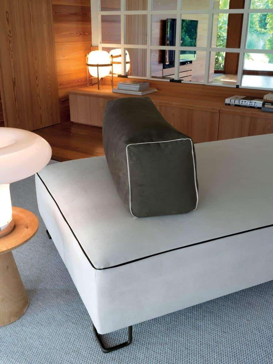 divani-collezione-milano-il-mobile (2)