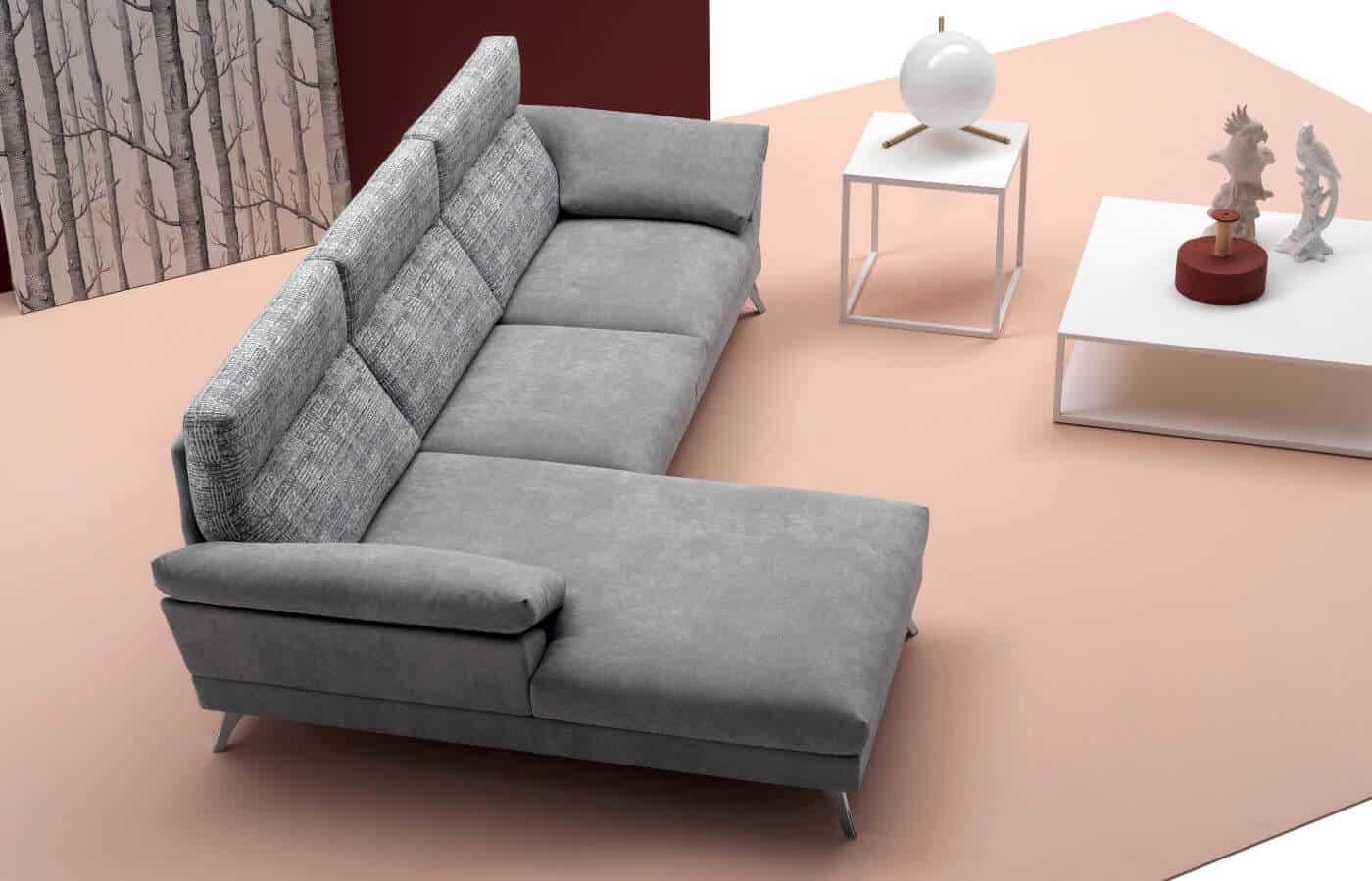 divani-collezione-oslo-il-mobile (1)