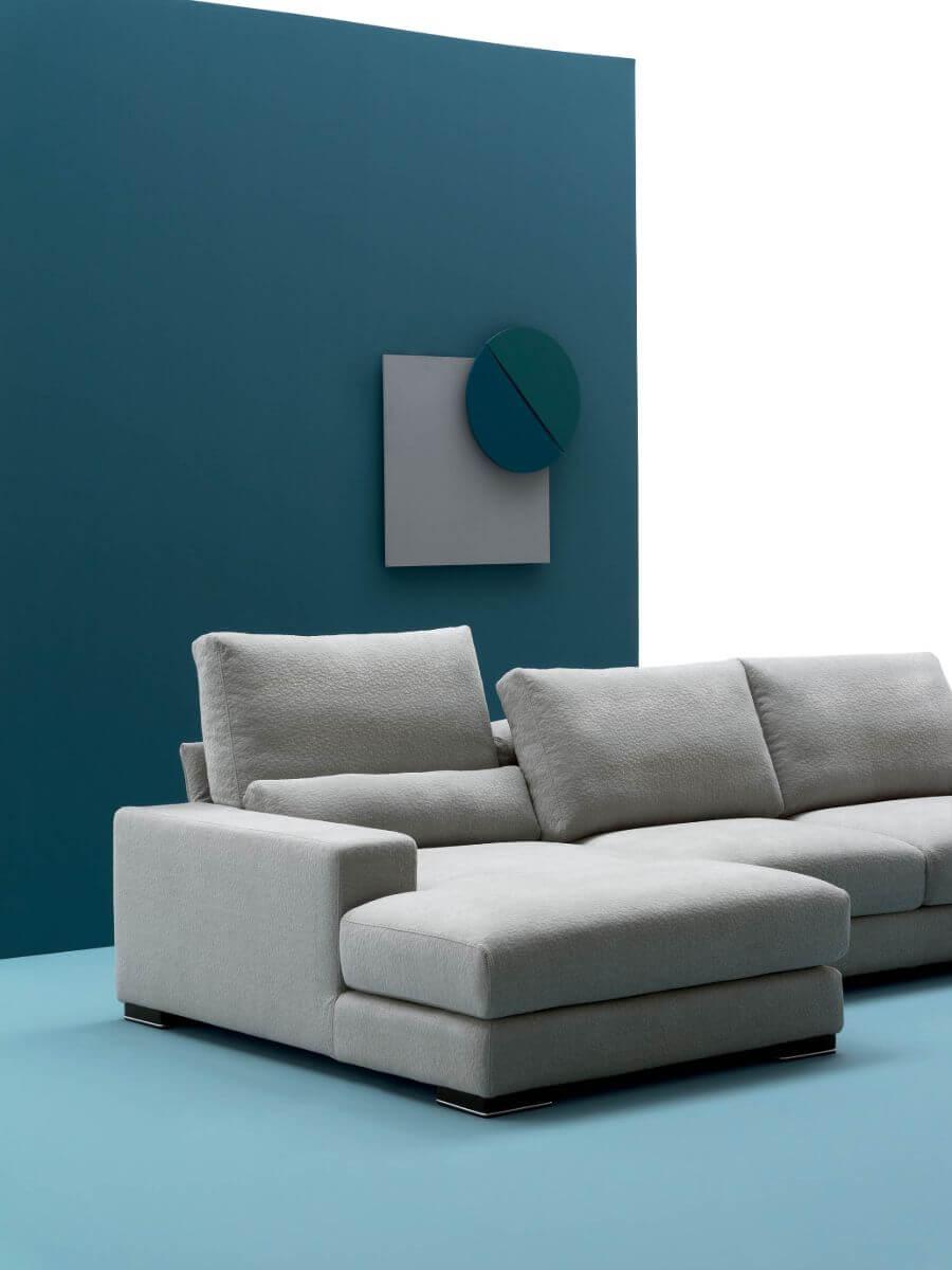 divani-collezione-primula-il-mobile (3)