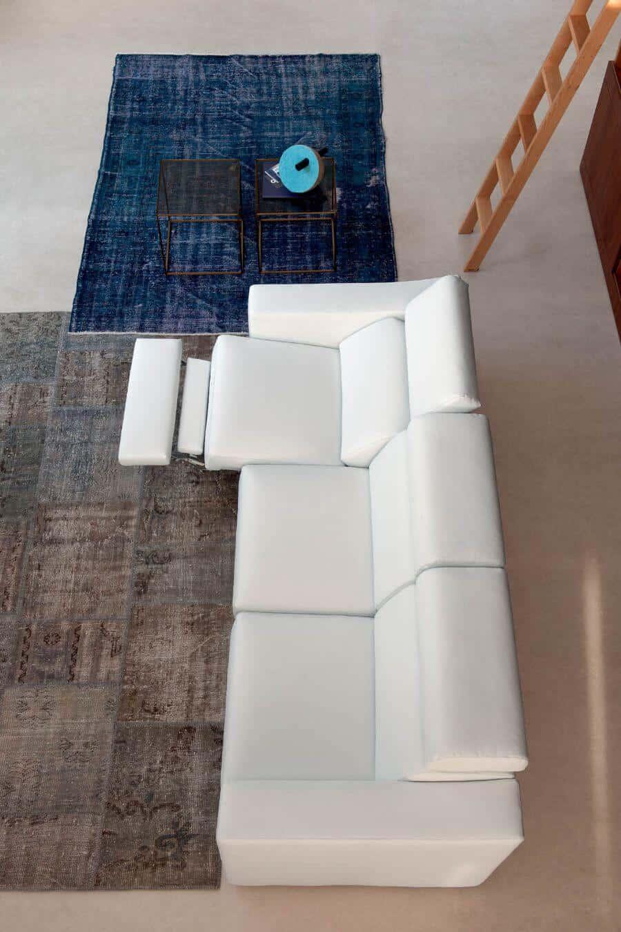 divani-collezione-spine-il-mobile (3)