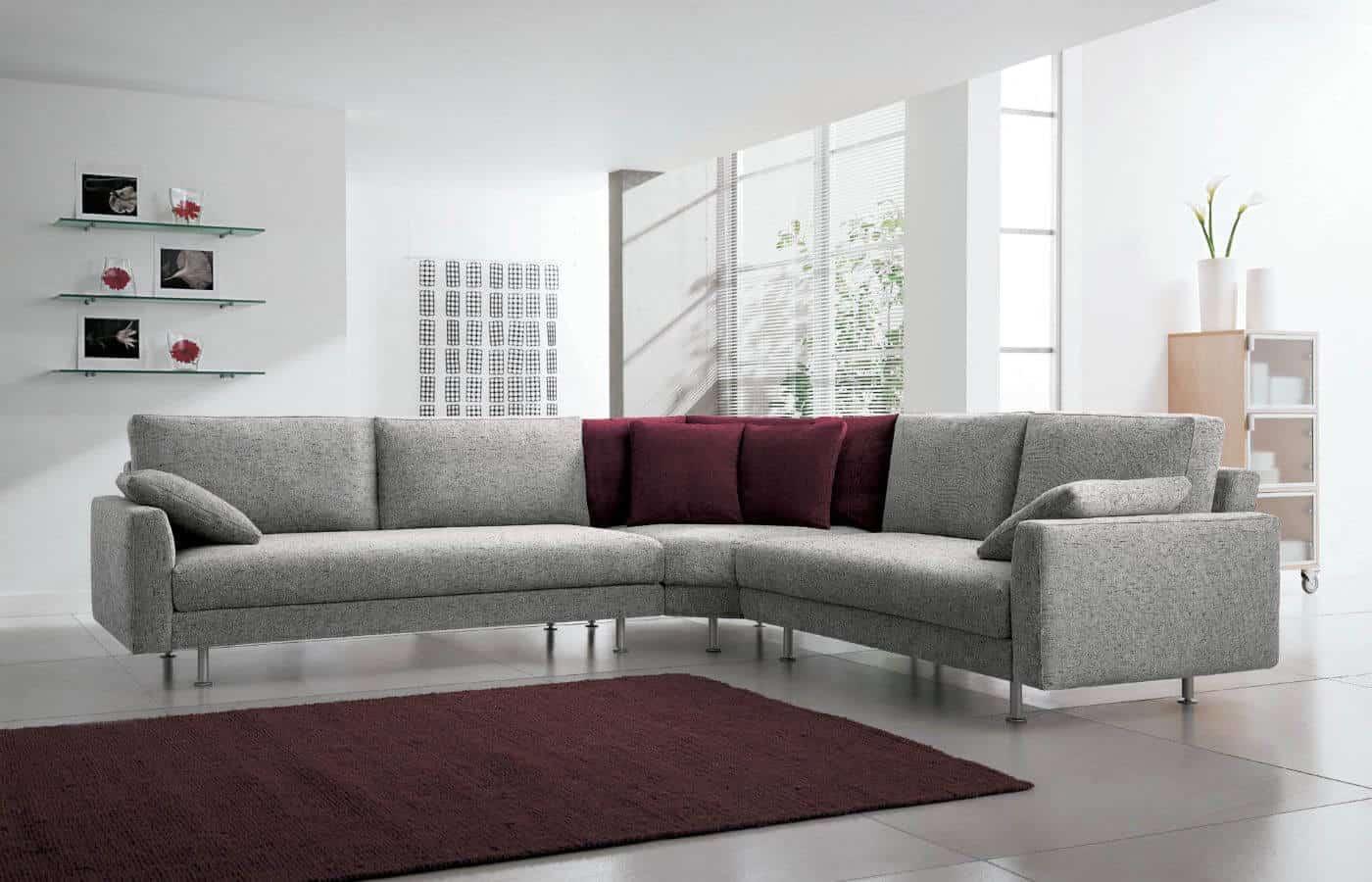 divani-collezione-tahiti-il-mobile (1)