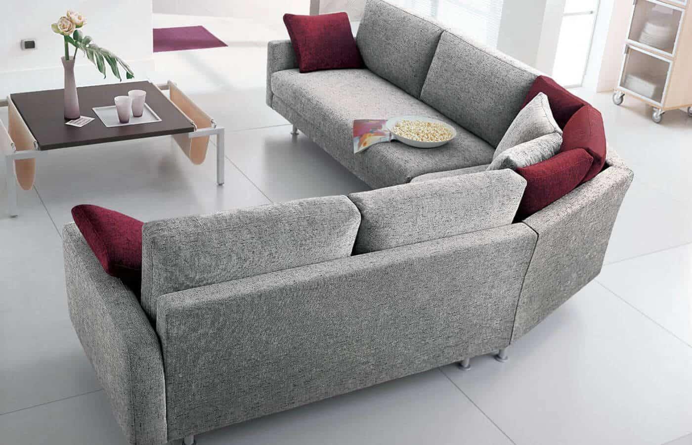 divani-collezione-tahiti-il-mobile (2)