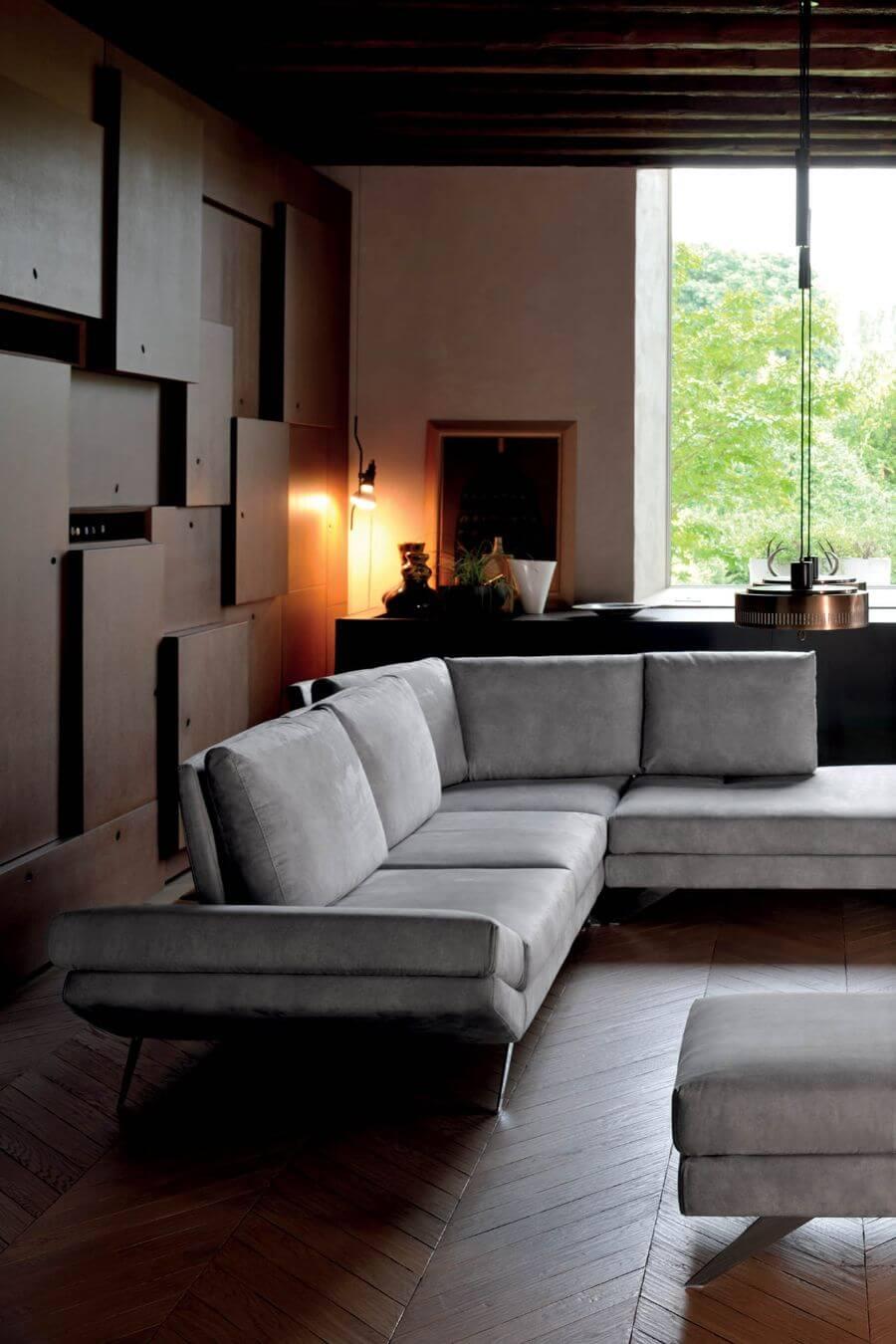 divani-collezione-viola-il-mobile (3)
