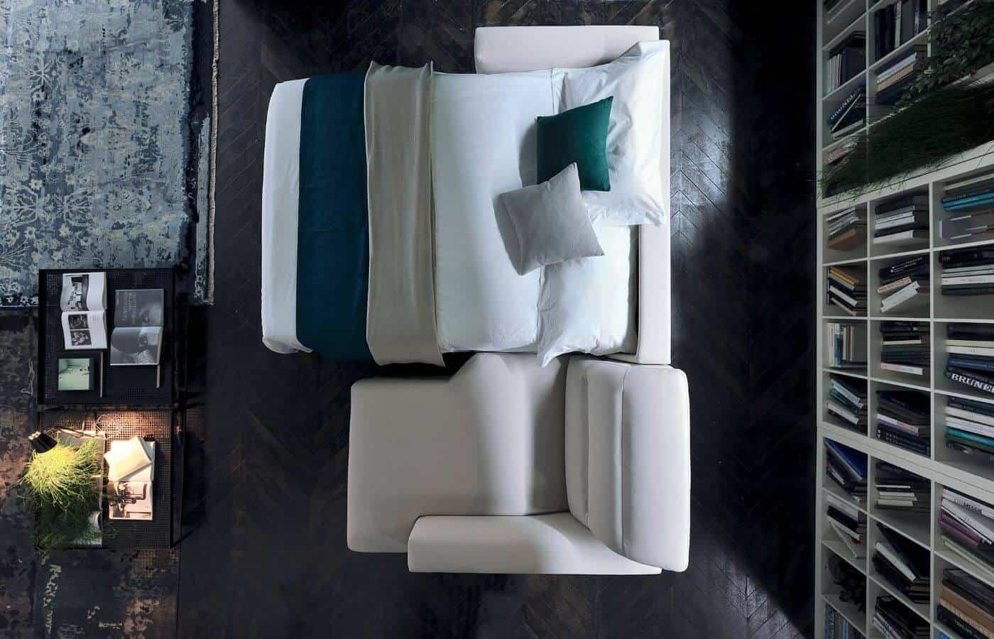 divani-letto-collezione-cannes-il-mobile (2)
