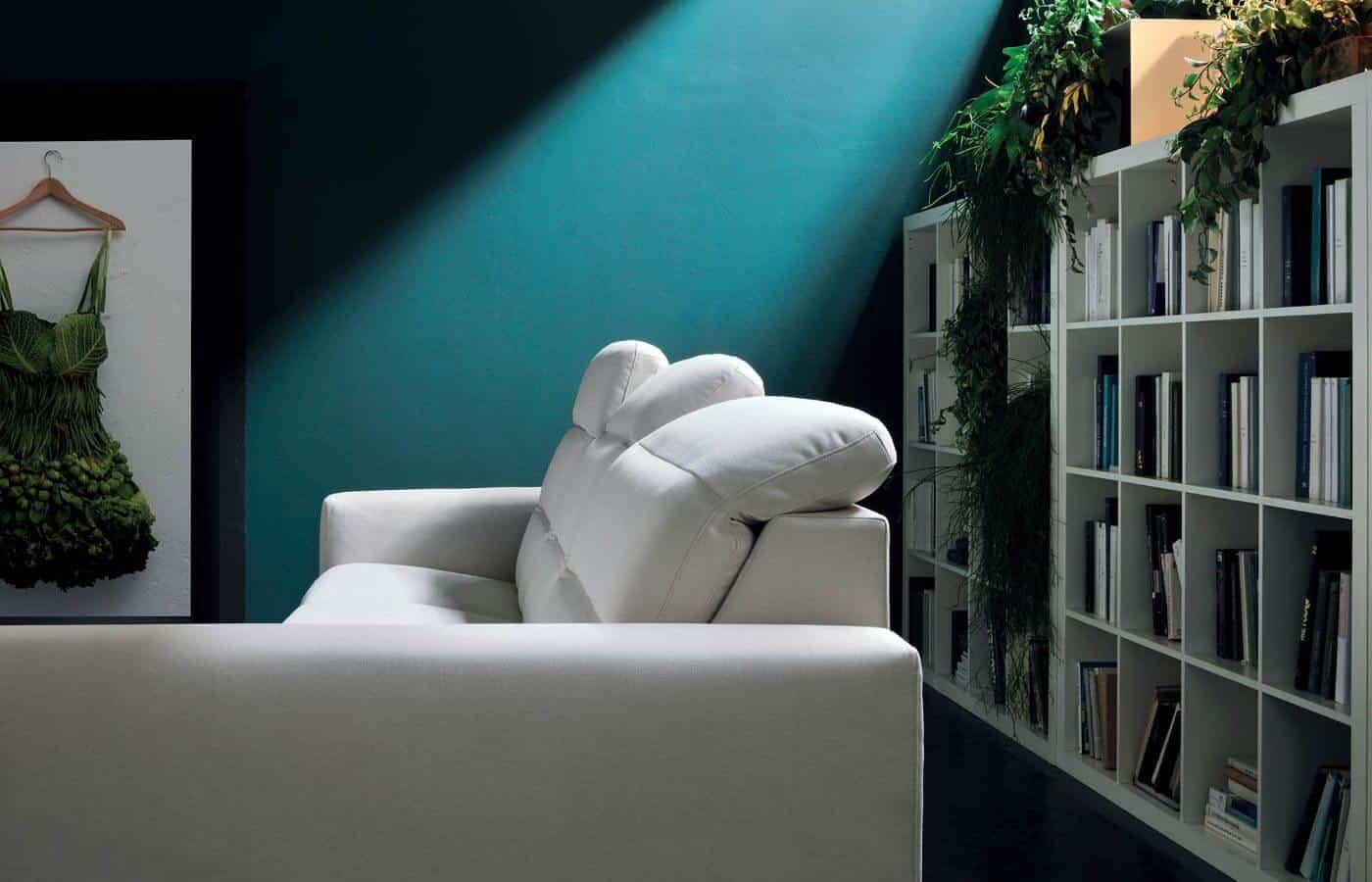 divani-letto-collezione-cannes-il-mobile (3)