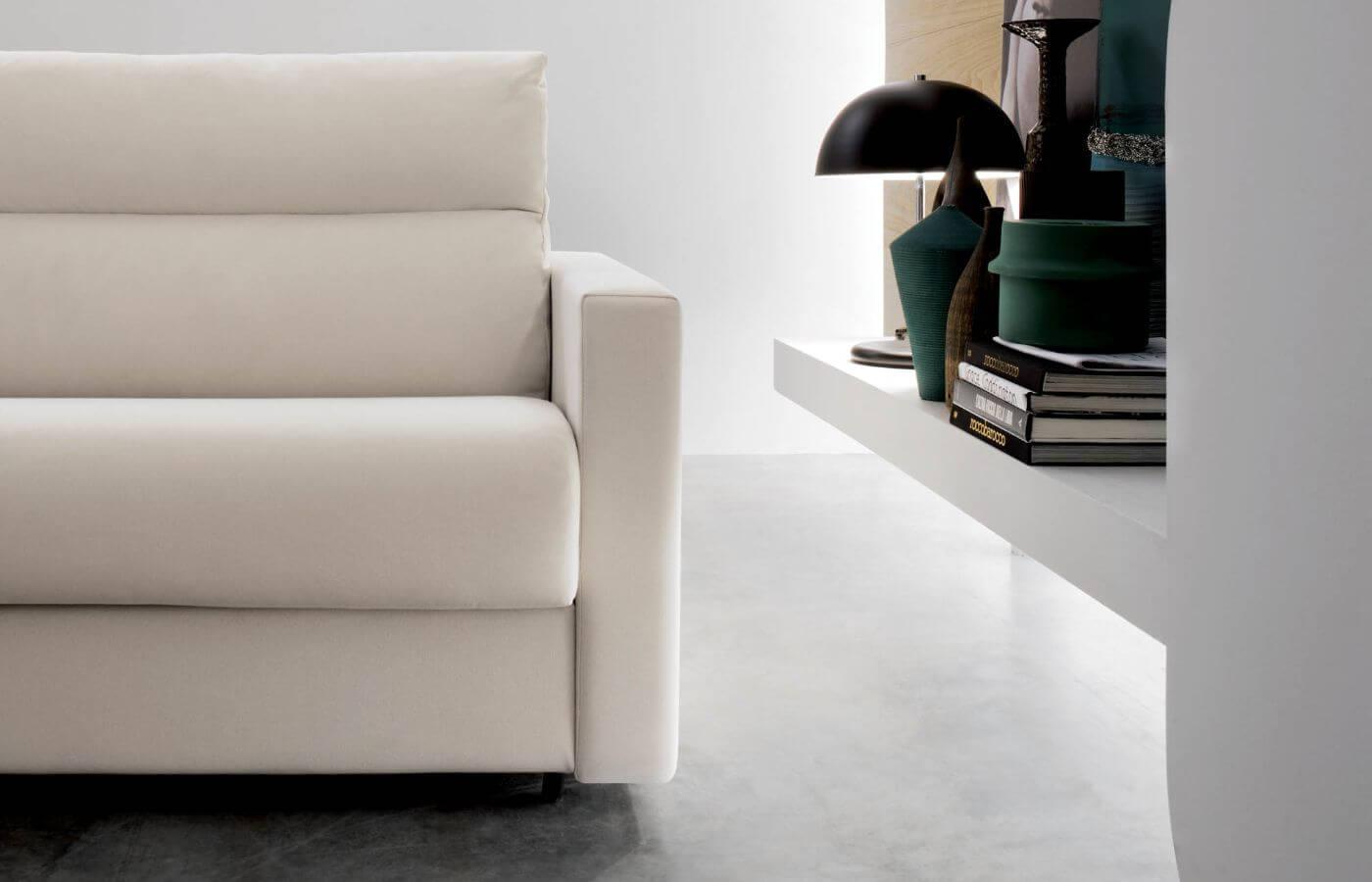 divani-letto-collezione-danubio-il-mobile (1)