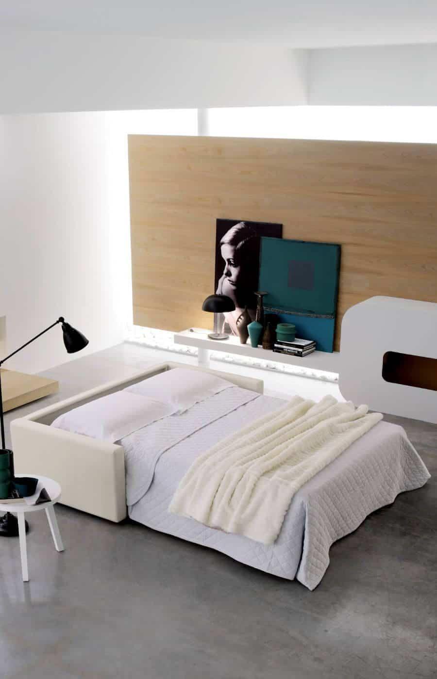 divani-letto-collezione-danubio-il-mobile (2)