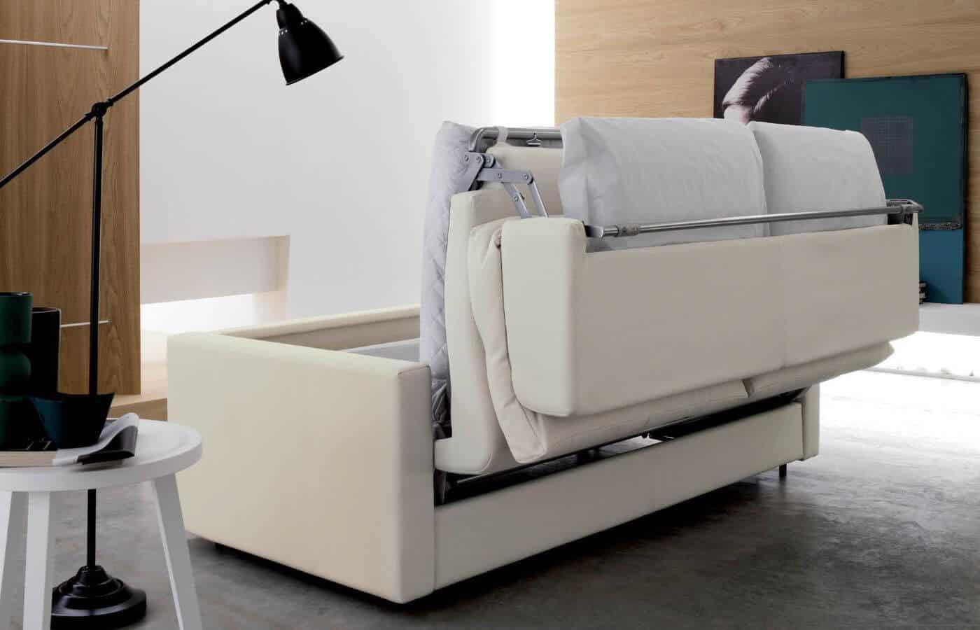 divani-letto-collezione-danubio-il-mobile (3)